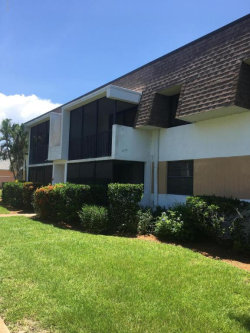 Photo of 2700 N Highway A1a, Unit 6203, Indialantic, FL 32903 (MLS # 818635)