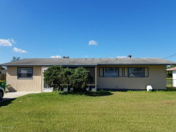 Photo of 2549 Stratford Drive, Cocoa, FL 32926 (MLS # 818736)