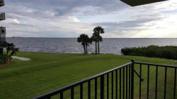 Photo of 200 International Drive, Unit 812, Cape Canaveral, FL 32920 (MLS # 818848)