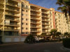 Photo of 420 Harding Avenue, Unit 206, Cocoa Beach, FL 32931 (MLS # 819085)