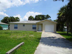 Photo of 2544 Palmetto Drive, Cocoa, FL 32926 (MLS # 819089)