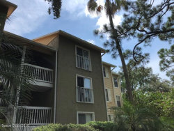 Photo of 225 S Tropical, Unit 610, Merritt Island, FL 32952 (MLS # 819184)