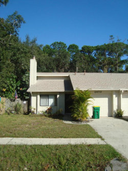 Photo of 2470 Kathi Kim Street, Unit 2470, Cocoa, FL 32926 (MLS # 819221)