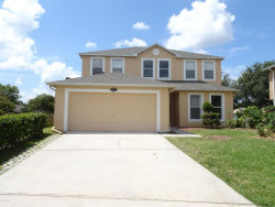 Photo of 2523 Reflections Place, West Melbourne, FL 32904 (MLS # 819414)