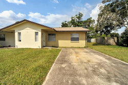 Photo of 634 Leo Drive, Unit 634, Cocoa, FL 32926 (MLS # 819562)