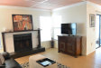 Photo of 515 Landings Way, Unit 83, Merritt Island, FL 32952 (MLS # 820788)