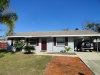 Photo of 4028 Holder Park Drive, Mims, FL 32754 (MLS # 821082)