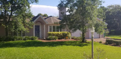 Photo of 405 Sunset Boulevard, Melbourne Beach, FL 32951 (MLS # 821374)