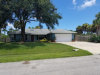 Photo of 425 Candle Avenue, Sebastian, FL 32958 (MLS # 821426)