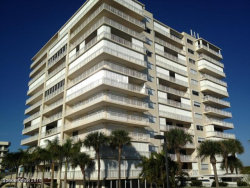 Photo of 877 N Highway A1a, Unit 508, Indialantic, FL 32903 (MLS # 821523)