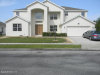 Photo of 4669 Chastain Drive, Melbourne, FL 32940 (MLS # 821655)