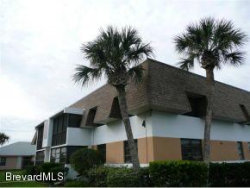 Photo of 2700 N Highway A1a, Unit 11-203, Indialantic, FL 32903 (MLS # 822058)
