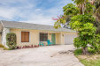 Photo of 1200 Oak Street, Melbourne Beach, FL 32951 (MLS # 824393)