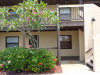 Photo of 5660 N Banana River Boulevard, Unit 3, Cocoa Beach, FL 32931 (MLS # 824982)