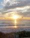 Photo of 1923 Highway A1a, Unit B-4, Indian Harbour Beach, FL 32937 (MLS # 825280)