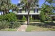 Photo of 320 2nd Avenue, Melbourne Beach, FL 32951 (MLS # 825747)