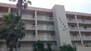 Photo of 1415 N Highway A1a, Unit 102, Indialantic, FL 32903 (MLS # 826991)