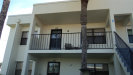 Photo of 1950 Atlantic Street, Unit 221, Melbourne Beach, FL 32951 (MLS # 827141)
