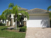 Photo of 6505 Arroyo Drive, Viera, FL 32940 (MLS # 827196)