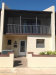 Photo of 1500 Atlantic Street, Unit 8, Melbourne Beach, FL 32951 (MLS # 827314)