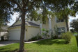 Photo of 4275 Canby Drive, Melbourne, FL 32901 (MLS # 827338)