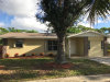 Photo of 430 Count Street, Melbourne, FL 32901 (MLS # 827431)