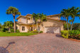 Photo of 208 The Road To Waterford Bay, Unit 2, Melbourne Beach, FL 32951 (MLS # 827471)