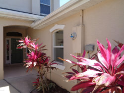 Photo of 524 Mcguire Boulevard, Unit N/A, Indian Harbour Beach, FL 32937 (MLS # 829686)