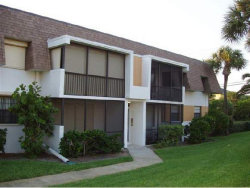 Photo of 2700 N Hwy A1a, Unit 14204, Indialantic, FL 32903 (MLS # 830022)