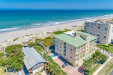 Photo of 2465 S Atlantic Avenue, Unit 202, Cocoa Beach, FL 32931 (MLS # 830129)