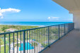 Photo of 3170 N Atlantic Avenue, Unit 714, Cocoa Beach, FL 32931 (MLS # 830617)