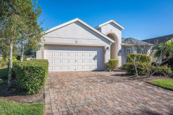 Photo of 7113 Egbert Street, Viera, FL 32940 (MLS # 830705)