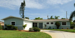 Photo of 190 Elm Avenue, Satellite Beach, FL 32937 (MLS # 831018)