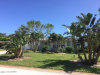 Photo of 113 Algonquin, Indian Harbour Beach, FL 32937 (MLS # 831144)