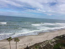 Photo of 1343 Highway A1a, Unit 7-C, Satellite Beach, FL 32937 (MLS # 831155)