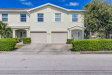 Photo of 205 N 2nd Street, Unit 104, Cocoa Beach, FL 32931 (MLS # 831197)