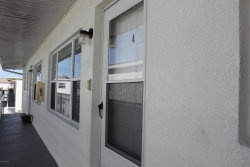 Photo of 651 Palm Drive, Unit D4, Satellite Beach, FL 32937 (MLS # 831234)