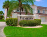 Photo of 125 Escambia Lane, Unit 306, Cocoa Beach, FL 32931 (MLS # 831667)