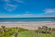 Photo of 2595 S Highway A1a, Unit 108, Melbourne Beach, FL 32951 (MLS # 831887)