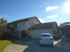 Photo of 215 Andros Avenue, Cocoa Beach, FL 32931 (MLS # 831889)