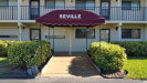 Photo of 1700 S Atlantic Avenue, Unit 107, Cocoa Beach, FL 32931 (MLS # 831911)