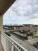 Photo of 105 Pulsipher Avenue, Unit 401, Cocoa Beach, FL 32931 (MLS # 831964)