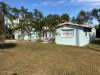 Photo of 13608 Old Dixie Highway, Sebastian, FL 32958 (MLS # 831993)