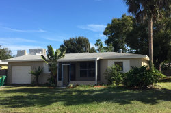 Photo of 3107 Vassar Street, Melbourne, FL 32901 (MLS # 832008)
