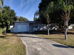 Photo of 2624 Locksley Road, Melbourne, FL 32935 (MLS # 832145)