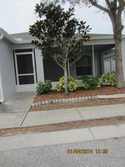 Photo of 3818 Town Square Boulevard, Unit 61, Melbourne, FL 32901 (MLS # 832167)
