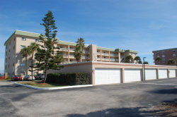 Photo of 1415 N Highway A1a, Unit 303, Indialantic, FL 32903 (MLS # 832183)