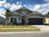 Photo of 4465 Ruthann Circle, Melbourne, FL 32934 (MLS # 832413)