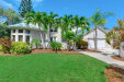 Photo of 1790 Canterbury Drive, Indialantic, FL 32903 (MLS # 834185)