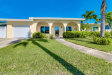 Photo of 150 Elm Avenue, Satellite Beach, FL 32937 (MLS # 834338)